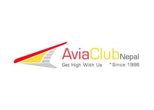 15% on Avia Club Product