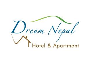 222_310-pixel-logo-dream-nepal