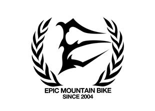 222_310-pixel-logo-epic-mountain-bike
