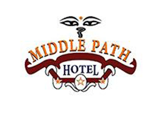 222_310-pixel-logo-hotel-middle-path