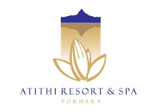 20% Discount on total room tariff rack rate ( Incl. of All Taxes)