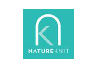 222_310-pixel-logo-nature-knit