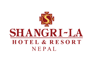 20% Discount on Food & Beverage / 40% Discount on Room tariff rate