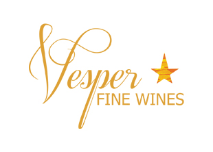 5% Discount on all wine products. T&Cs apply.