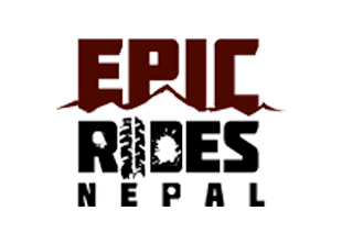 222_310-pixel-logo-epic-riders-nepal