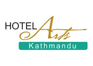 222_310-pixel-logo-hotel-arts
