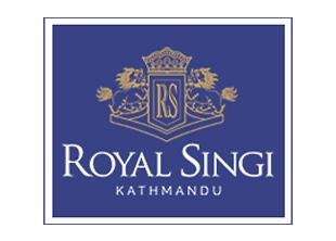 222_310-pixel-logo-hotel-royal-singi-p-ltd