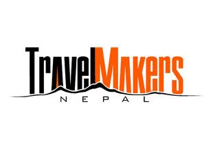 222_310-pixel-logo-travel-makers