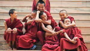 Aakrish Lama_Nepal Smiles_1