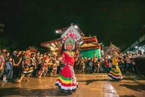 Ambish-Kaji-Shakya_Culture-and-Tourism_3