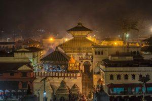 Ruchi-Shrestha_Culture-and-Tourism_1