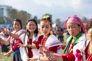 Yagyalal Gyawali_Culture and Tourism_3