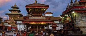 kathmandu-oy-lt2