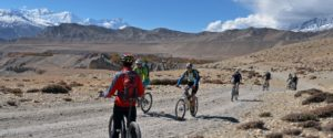 mountainbiking-pg-adventure
