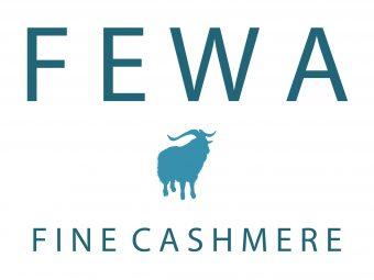 FEWA logo_normal