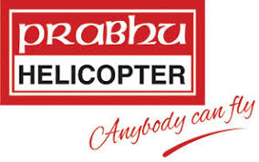 5% Discount on Helicopter Packages.