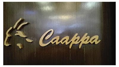 Caappa