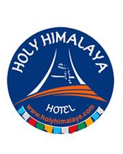 Holy-Himalaya