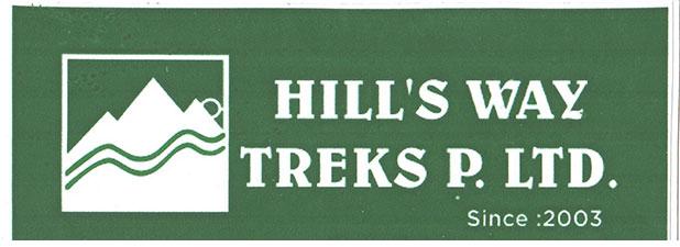 hills-way-trek